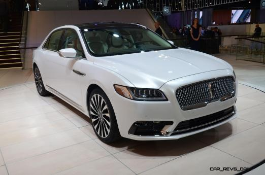 LincolnContinent12