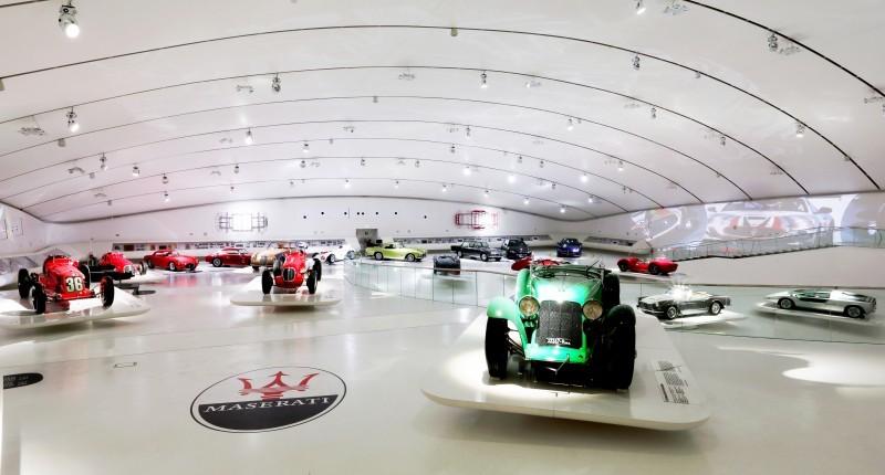 MEF+100+Years+Maserati+01