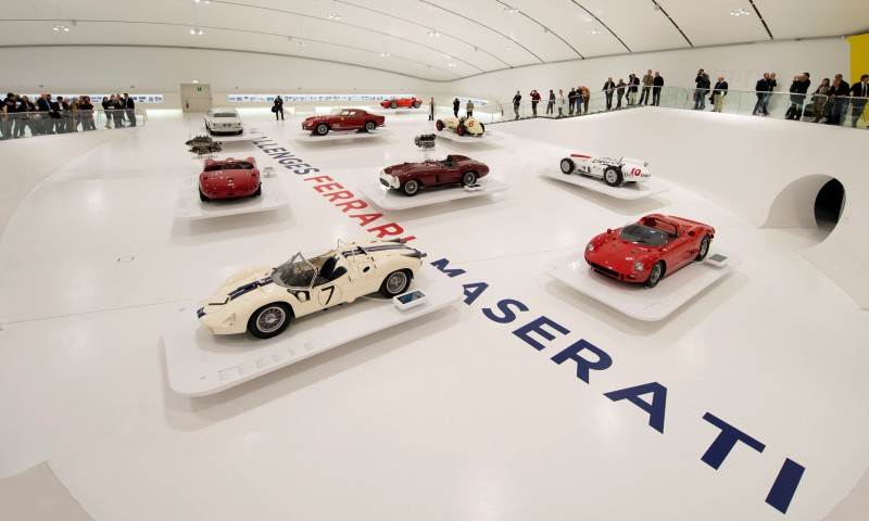MEF_Sfida_Ferrari_Maserati_07