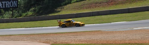 MItty 2014 Group 9 Production GT Class - 911 RSR Porsches, Corvettes, Ford GT and BMW M3 27