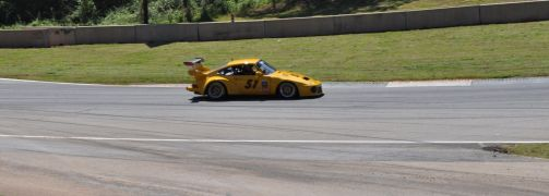 MItty 2014 Group 9 Production GT Class - 911 RSR Porsches, Corvettes, Ford GT and BMW M3 44