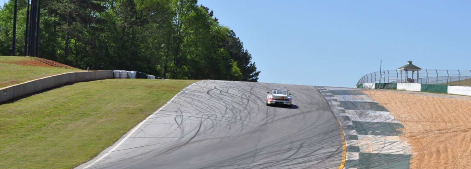 MItty 2014 Group 9 Production GT Class - 911 RSR Porsches, Corvettes, Ford GT and BMW M3 78