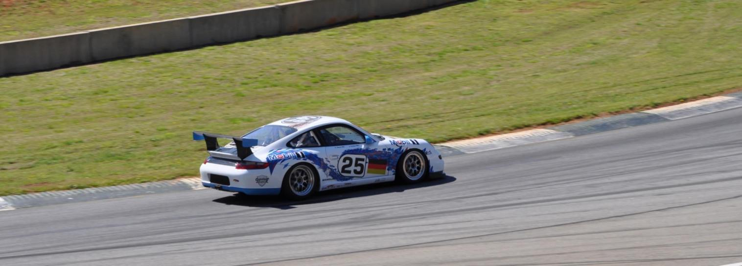MItty 2014 Group 9 Production GT Class - 911 RSR Porsches, Corvettes, Ford GT and BMW M3 96