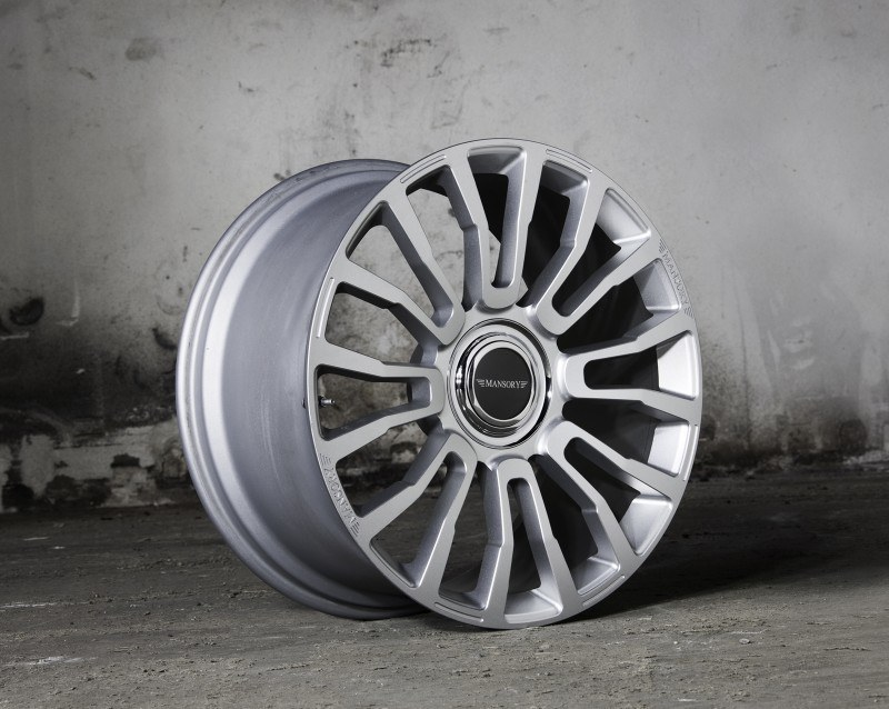 Mansory_RR_Ghost_14-015-013
