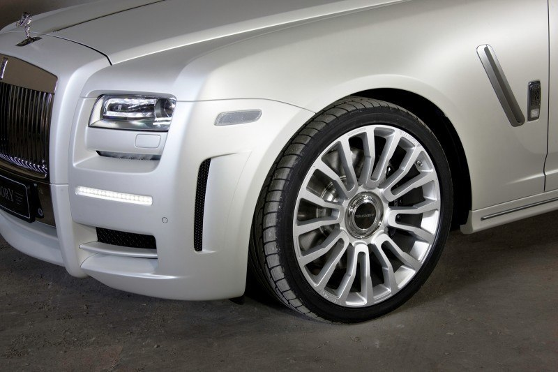 Mansory_RR_Ghost_8-009-004