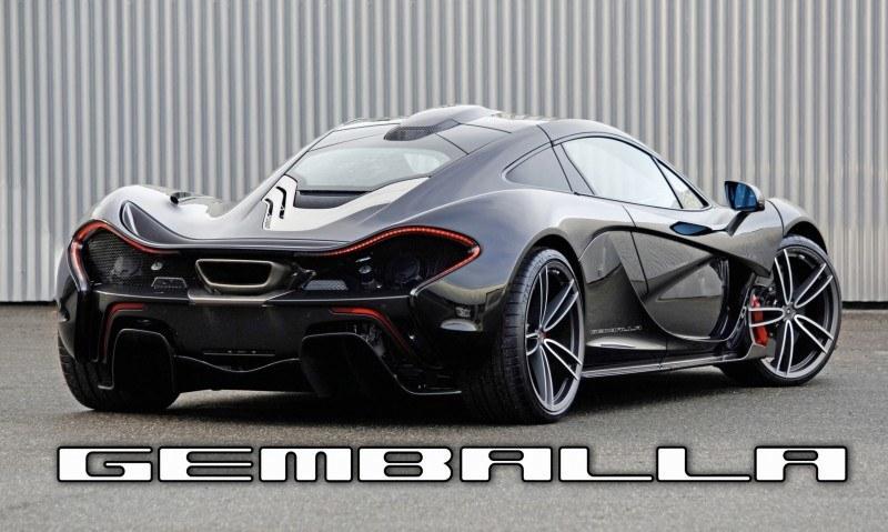 McLaren-P1-on-GEMBALLA-GForged-one-Wheels-Specially-Designed-for-McLaren-12C,-650S-dfvsfand-P1-11