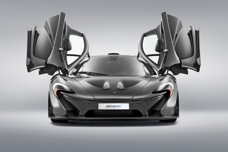 McLaren-Special-Operations-Confirms-Pebble-Beach-Debut-of-MSO-650S-Spider-and-MSO-P1-11
