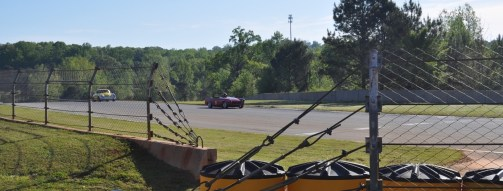 Mitty 2014 Vintage Sportscars at Road Atlanta - 300-Photo Mega Gallery 11
