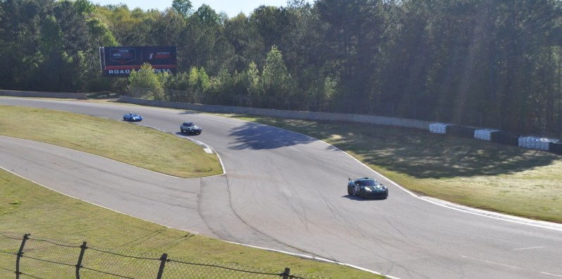 Mitty 2014 Vintage Sportscars at Road Atlanta - 300-Photo Mega Gallery 158