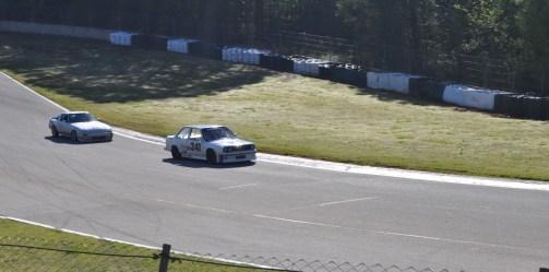 Mitty 2014 Vintage Sportscars at Road Atlanta - 300-Photo Mega Gallery 180