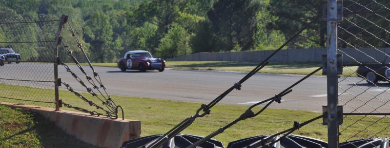 Mitty 2014 Vintage Sportscars at Road Atlanta - 300-Photo Mega Gallery 20