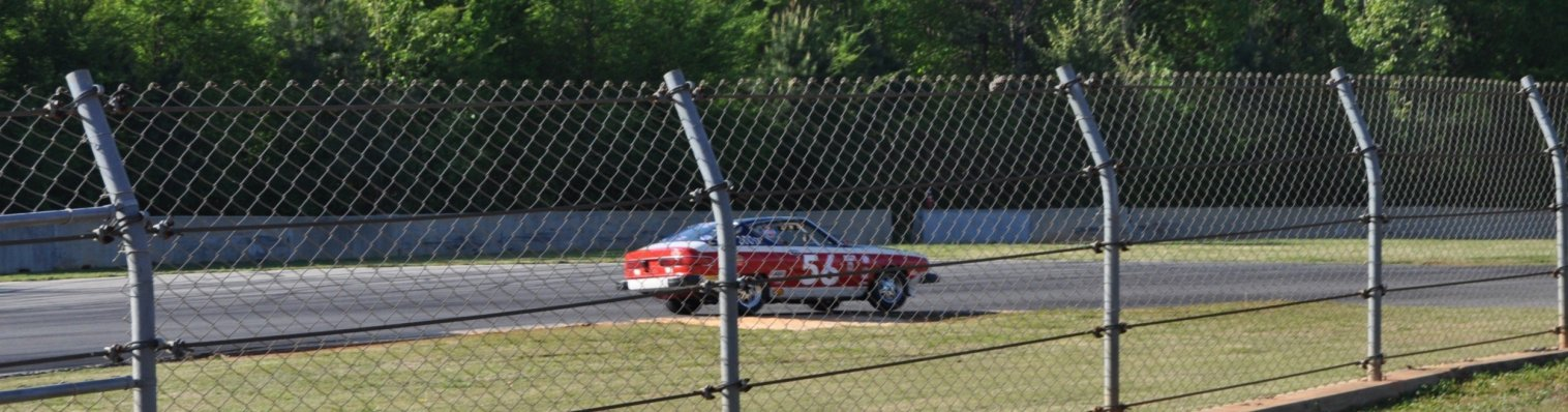 Mitty 2014 Vintage Sportscars at Road Atlanta - 300-Photo Mega Gallery 74