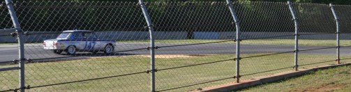 Mitty 2014 Vintage Sportscars at Road Atlanta - 300-Photo Mega Gallery 76