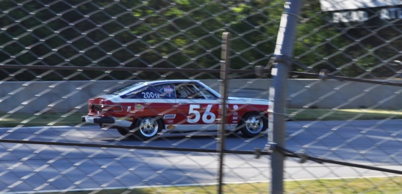 Mitty 2014 Vintage Sportscars at Road Atlanta - 300-Photo Mega Gallery 97
