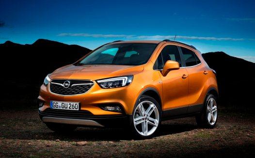 Opel-Mokka-X-299146(1)