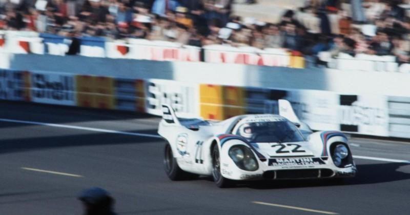Porsche_917_winner_Le_Mans_1971_Porsche_55734