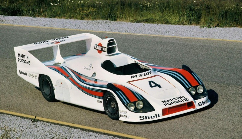 Porsche_936_winner_Le_Mans_1977_Porsche_55736
