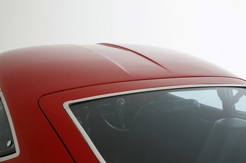 RM Auctions Monaco 2014 Highlights - 1968 Toyota 2000GT Joins Rare Million-Plus Japanese Car Club  21