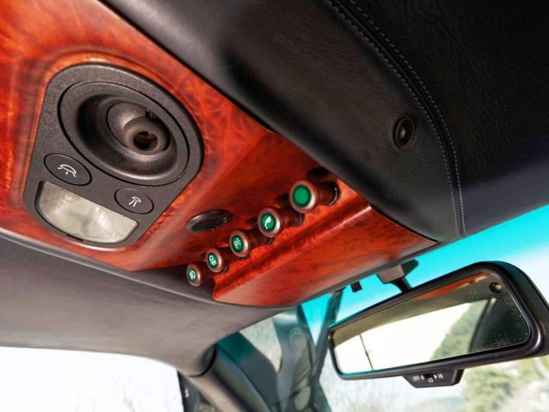 RM Monaco 2014 Highlights - 1993 Bugatti EB110 GT Brings $384k of Rapid Hypercar Class 14