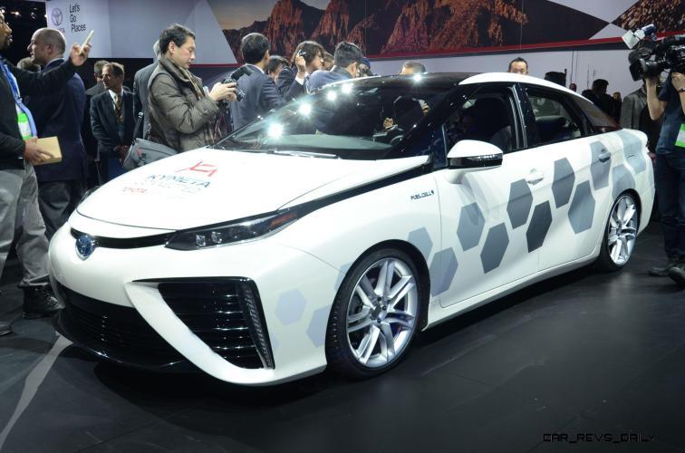 ToyotaKymeta1