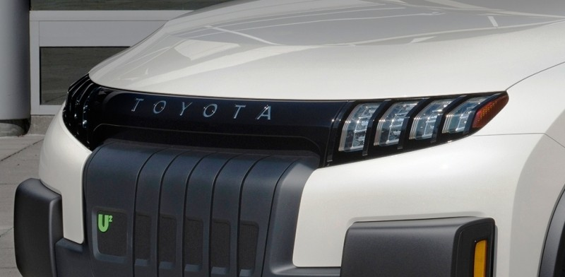 Toyota_Calty_U2_Concept_001 - Copy