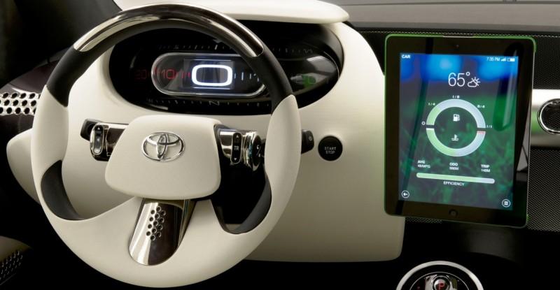 Toyota_Calty_U2_Concept_009 - Copy