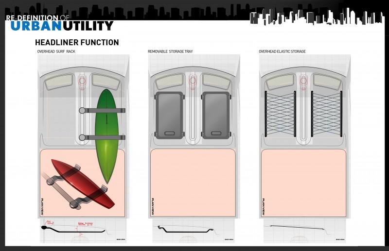 Toyota_Calty_U2_Concept_020