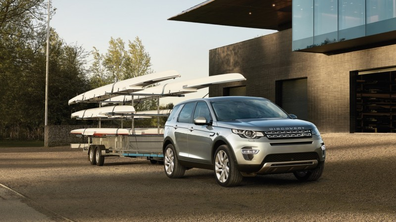 Update1 - 2015 Land Rover Discovery Sport - Specs, Prices, Options and Colors 60