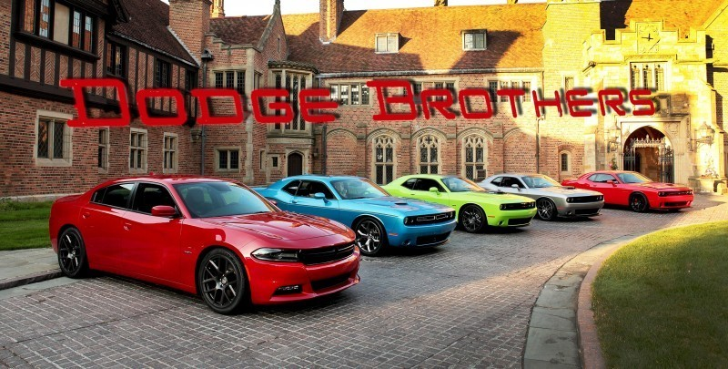 Video-Montage-and-100-Greatest-Hits!-DODGE-Hits-100-Year-Anniversary-of-First-Car-in-1914---Going-Strong-into-20115-and-2115-8