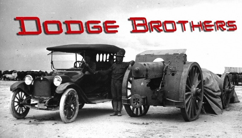 Video-Montage-and-100-Greatest-Hits!-DODGE-Hits-100-Year-Anniversary-of-First-Car-in-1914---Going-Strong-into-2015-evfsdand-2115-55