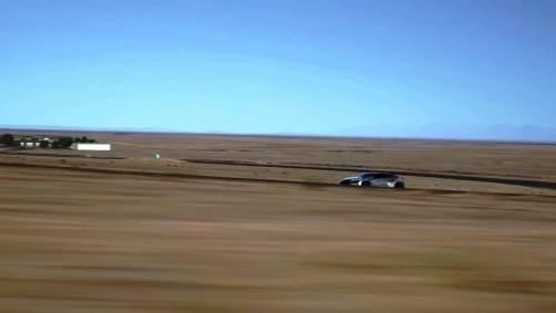 Vision GranTurismo Scores a Super Evo! Mitsubishi Concept XR-PHEV is Super Widetrack Racer 48