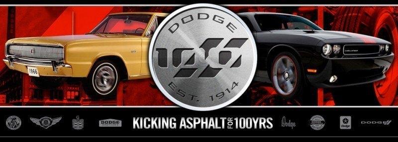 dodge100-header-bg