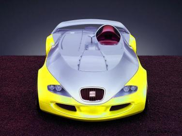 seat_tango_roadster_concept_1_001sgxfbfavdz