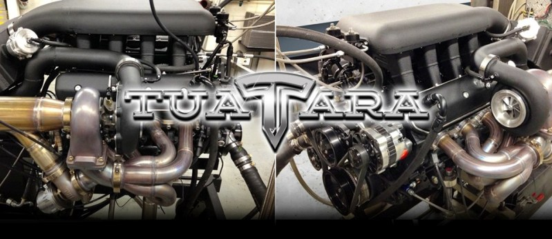 tuatara-motor_slider