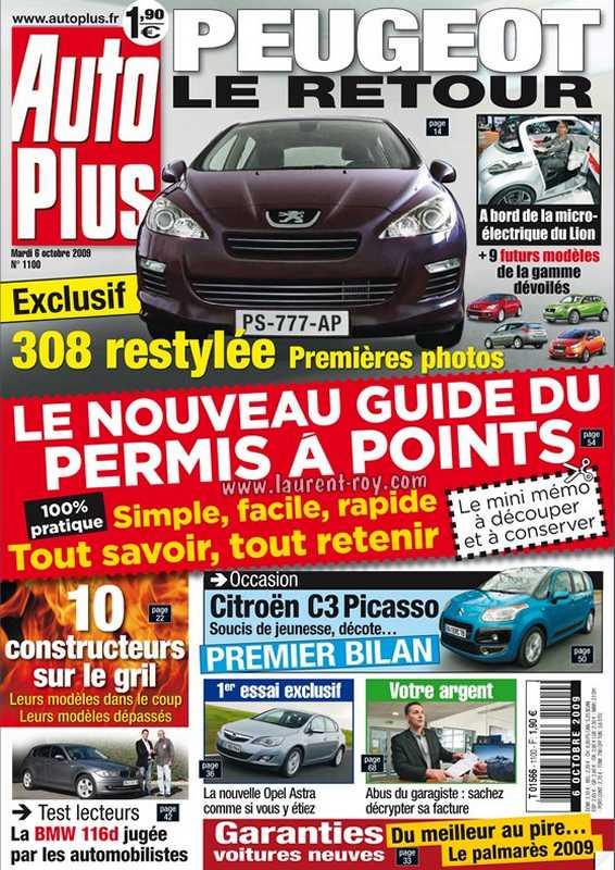 autoplus fr