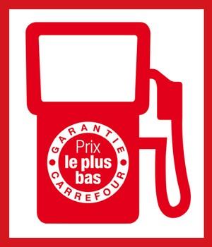 prix essence leclerc
