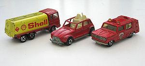 volkswagen reprise ancienne voiture
