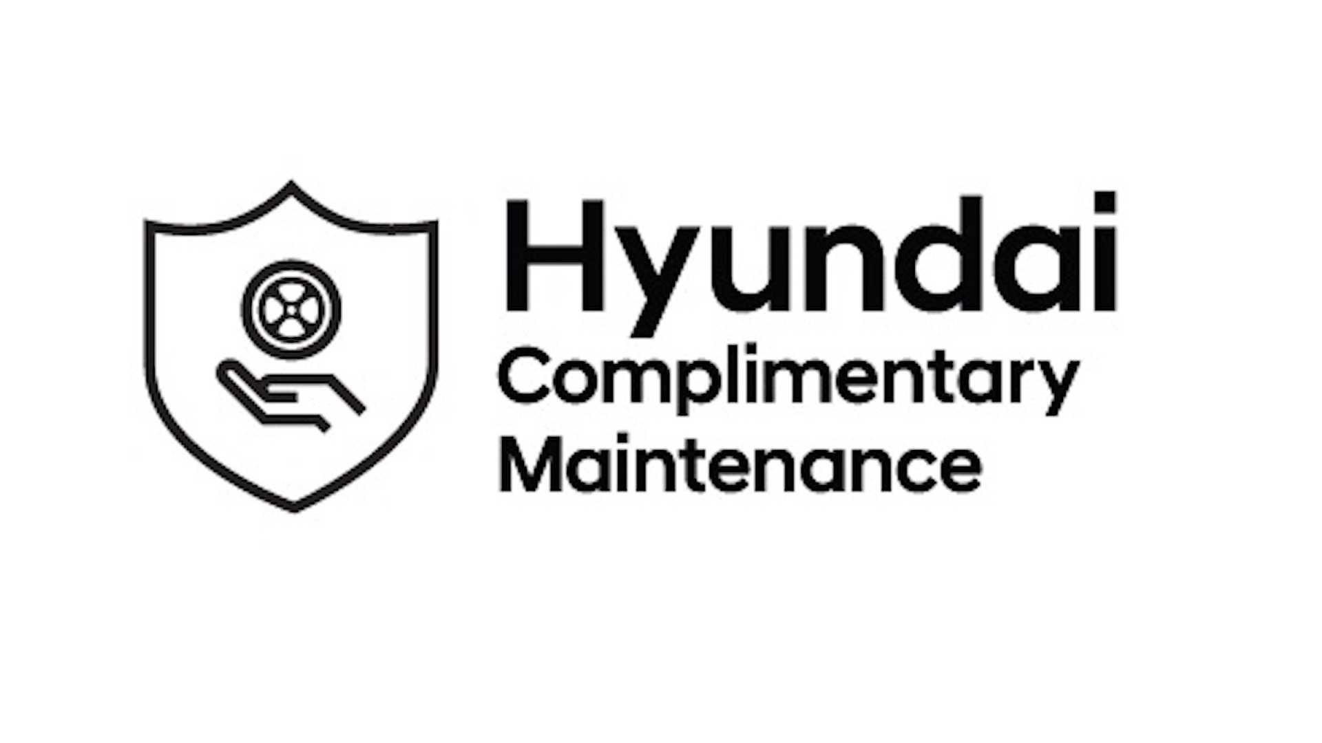 Hyundai's Warranty Adds 3 Years of Free Maintenance