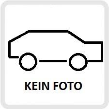 Opel Fahrzeuge Occasionen Opel Schweiz