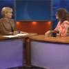 PBS Interview: Inside Out