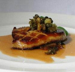 foie-gras-dish1