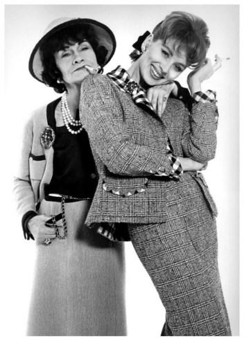 chanel-and-suzy-parker-photo-by-richard-avedon-jan-1959