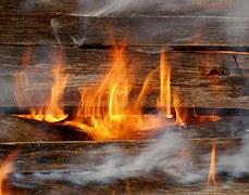 fire-1114071__180