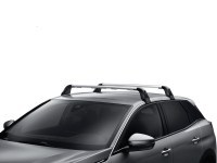 Genuine Peugeot Roof Bars