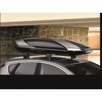 Vauxhall Roof Bars & Roof Racks