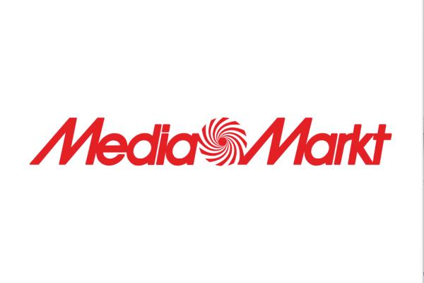 Média Markt - Capsules vidéo pour Média Markt - Mini capsules - Vidéo - Média Markt Liège - Caractère advertising - vidéo - stratégie - publicité - production - diffusion - réseaux sociaux - production vidéo - réalisation de vidéo - diffusion de votre vidéo - Logo Média Markt