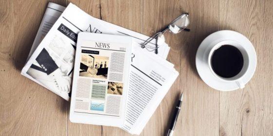 Diario-digital-min