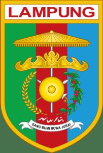Pengumuman Hasil SKD CPNS Pemprov Lampung 2019 2020