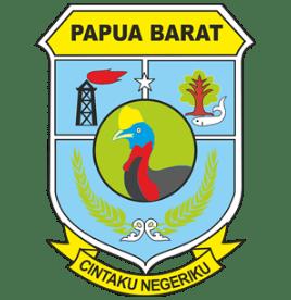 CPNS 2019 Provinsi Papua Barat