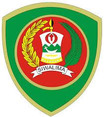 Pengumuman Hasil Tes SKD CPNS Provinsi MALUKU 2018